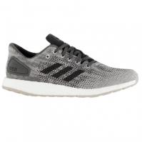 Adidasi alergare adidas PureBoost DPR pentru Barbati