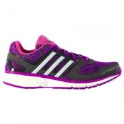 Adidasi alergare adidas Questar Boost pentru Femei