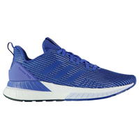 Adidasi alergare adidas Questar TND pentru Femei