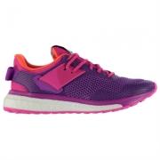 Adidasi alergare adidas Response Boost 3 pentru Femei
