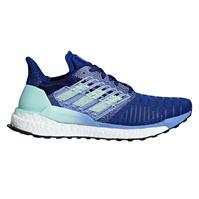 Adidasi alergare adidas SolarBoost pentru Femei