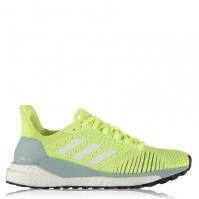 Adidasi alergare adidas SolarGlide pentru Femei