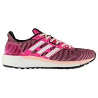 Adidasi alergare adidas Supernova pentru Femei