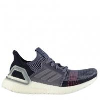 Adidasi alergare adidas UltraBoost 19 pentru Femei