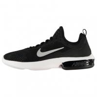 Adidasi alergare Nike Air Max Kantara pentru Femei