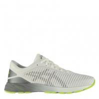 Adidasi alergare Asics Dynaflyte 2 pentru Barbati