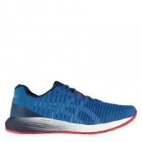 Adidasi alergare Asics Dynaflyte 3 pentru Barbati