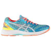 Adidasi alergare Asics Gel DS 22 pentru Femei