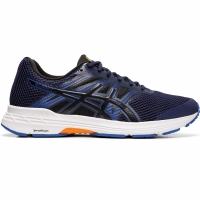 Adidasi alergare Asics Gel-Exalt 5 albastru 1011A162 401