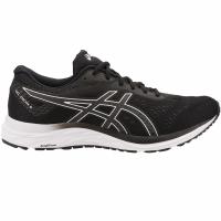 Adidasi alergare Asics Gel-Excite 6 For negru 1011A165 001 barbati