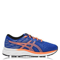 Mergi la Adidasi alergare Asics Gel Excite 7 pentru baietei