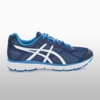 Adidasi alergare Asics Gel Impression 9 Barbati