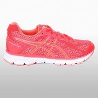 Adidasi alergare Asics Gel Impression 9 Femei