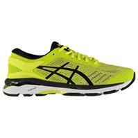 Adidasi alergare Asics Gel Kayano 24 pentru Barbati