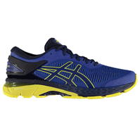 Adidasi alergare Asics Gel Kayano 25 pentru Barbati