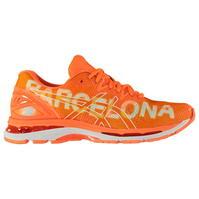 Adidasi alergare Asics Gel Nimbus 20 pentru Barbati