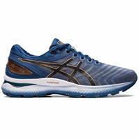 Adidasi alergare Asics GEL-Nimbus 22 pentru Barbati