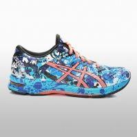 Adidasi alergare Asics Gel-noosa Tri 11 Barbati