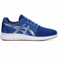 Mergi la Adidasi alergare Asics Gel-Torrance 2 barbati albastru-alb 1021A126 400