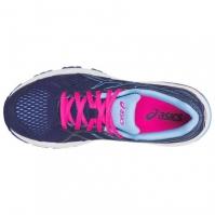 Adidasi alergare Asics GT-Xpress pentru Femei