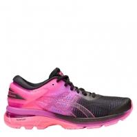 Adidasi alergare Asics Kayano 25 SP pentru Femei