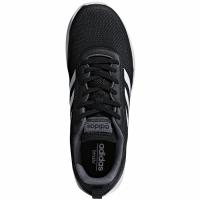 Adidasi alergare barbati Adidas CF Element Race negru DB1459