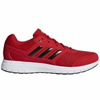 Adidasi alergare barbati Adidas Duramo Lite 20 rosu B75580