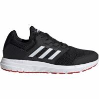 Adidasi alergare barbati Adidas Galaxy 4 negru F36165