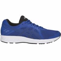 Adidasi alergare barbati Asics Jolt 2 albastru 1011A167-400