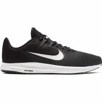 Adidasi alergare barbati Nike Downshifter 9 AQ7481 002