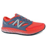 Adidasi alergare New Balance Boracayv2 pentru Femei