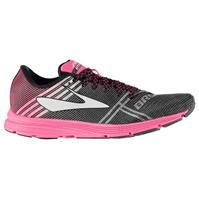 Adidasi alergare Brooks Hyperion pentru Femei