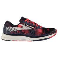 Adidasi alergare Brooks Launch 3 pentru Femei