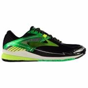Adidasi alergare Brooks Ravenna 8 pentru Barbati