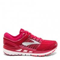 Adidasi alergare Brooks Transcend 5 pentru Femei