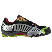 Adidasi alergare Dynafit Feline SL pentru Barbati