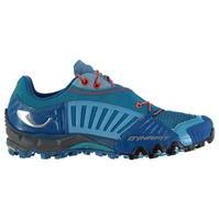 Adidasi alergare Dynafit Feline SL pentru Femei