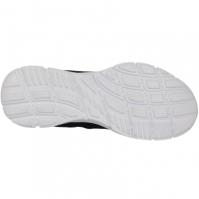 Adidasi alergare Slazenger Force plasa pentru Barbati