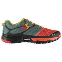 Adidasi alergare Garmont Grid pentru Barbati
