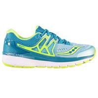 Adidasi alergare Saucony Hurricane 3 pentru Femei