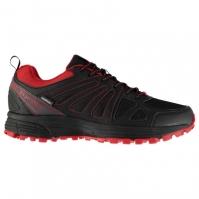 Adidasi alergare Karrimor Caracal impermeabil pentru Barbati