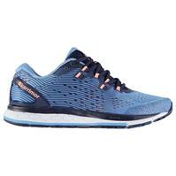 Adidasi alergare Karrimor Rapid Support pentru Femei