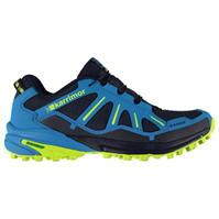 Adidasi alergare Karrimor Sabre Trail pentru Barbati