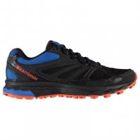 Adidasi alergare Karrimor Tempo 5 pentru Barbati