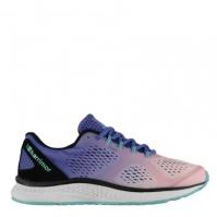Adidasi alergare Karrimor Tempo 5 pentru fete