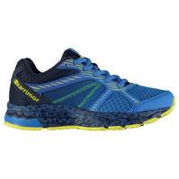 Adidasi alergare Karrimor Tempo 5 Road pentru baieti