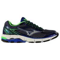 Adidasi alergare Mizuno Wave Connect 3 pentru Barbati