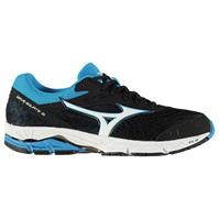 Adidasi alergare Mizuno Wave Equate 2 pentru Barbati