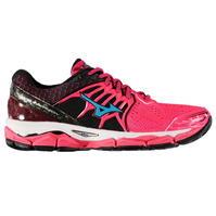 Adidasi alergare Mizuno Wave Horizon pentru Femei