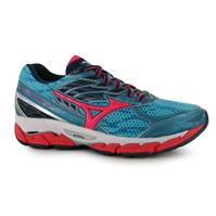 Adidasi alergare Mizuno Wave Paradox 3 pentru Femei
